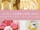 玉木宏と木南晴夏の結婚の相性をソウルプランでリーディングしてみた